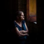 blog sulla fotografia di ritratto in campania e in Italia