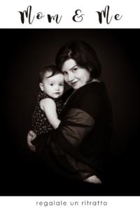 blog sulla fotografia di ritratto