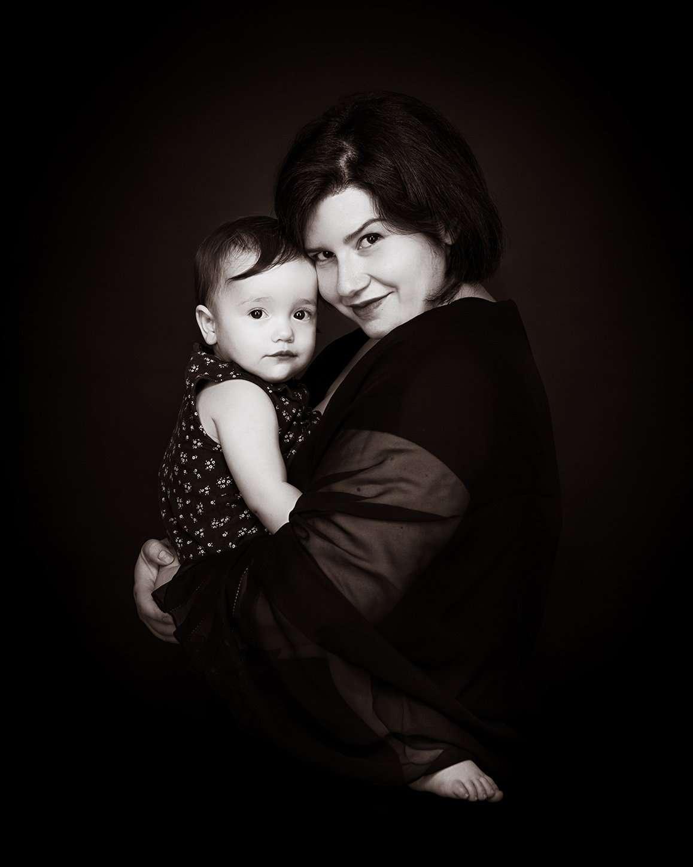 fotografo di ritratto in Italia e in campania